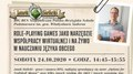 RPG-języki obce Janek Sielicki.pptx.pdf