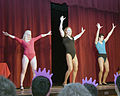 RPI Charity Drag Show - Spring 09.jpg