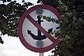 RU - Saint Petersburg - Sign - Anchor (4891077045).jpg