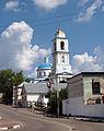 RU Serpukhov StNicholas Cathedral 2.JPG