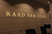 RaadVanState-Hay Kranen-20140210 42.jpg