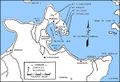Rabaul - map.jpg