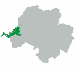 Rabensteiner Wald in Chemnitz.png