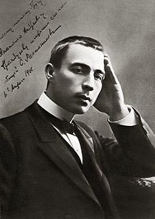 Symphony No. 2 (Rachmaninoff) symphony by Sergei Rachmaninoff