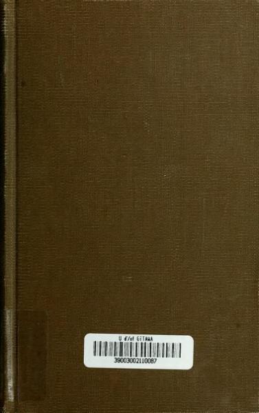 File:Racine - Œuvres, t1, éd. Mesnard, 1865.djvu