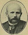 Radakov Viktor Nikolaevich2.jpg