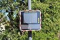 Radar pédagogique Rue Mot Fontenay Bois 3.jpg