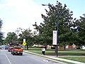 Radford University - panoramio.jpg