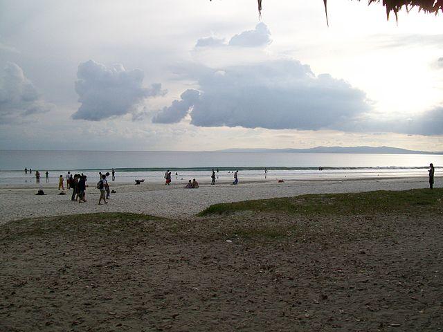 Radhanagar Beach Havelock Island India Buy Flat