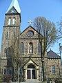 Radibor Kirche 2010 01.JPG