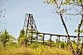 Radio tower of Japanese army - panoramio.jpg