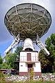 Radioteleskop RT-15 - panoramio (3).jpg