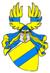 Raesfeld-Wappen LD.png