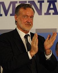 Rafael Bielsa (cropped).jpg