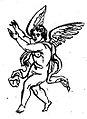 Ragavis-Lexiko-A003b-Agathodaemon.jpg