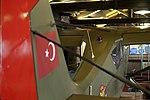 Rahmi Koç Museum DSC 1239 (17907606368).jpg