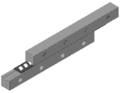 Rail-guides DIN644 two-point-contact.png