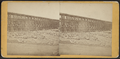 Railroad trestle work, between 100th & 116th Streets on 4th Avenue, New York, from Robert N. Dennis collection of stereoscopic views.png