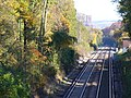 Railway Line to Guildford - geograph.org.uk - 602146.jpg