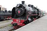 RailwaymuseumSPb-91.jpg