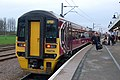 Railways round Ely photo survey (13) - geograph.org.uk - 1619975.jpg