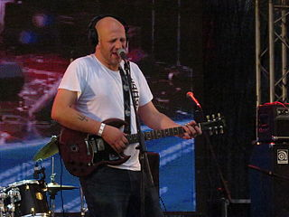 Rally-concert in support of Alexey Navalny 2013-09-06 4079 Zakhar May.jpg
