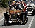 Rally BCN - Sitges (6826439224).jpg