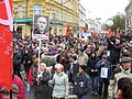 Rally in support of political prisoners 2013-10-27 7989.jpg