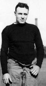 brandon sanderson alcatraz deutsch