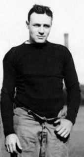 Ralph Horween