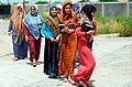 Ramadan Quran Reading, Bandar Torkaman (13950320163318990).jpg