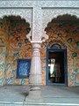 Ramathirtha Palace - Side heritage sites.jpg