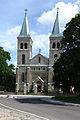 Rapla kirik 2012 01.jpg