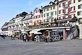 Rapperswil - Hafenpromenade IMG 1432.JPG