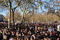 Rassemblement de soutien à Charlie Hebdo - 11 janvier 2015 - Bordeaux 10.JPG