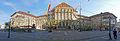 Rathaus-2012-Kassel-632-8.jpg
