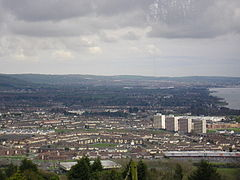 Rathcoole - Newtownabbey.jpg