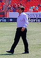 Raul Arias.jpg