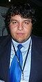 Raul Zepeda Gil.jpg