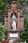 Ravensburg Hauptfriedhof Grabmal Dressel img02.jpg