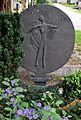 Ravensburg Hauptfriedhof Grabmal Weber 1974 img01.jpg