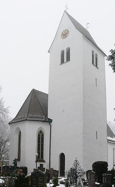 File:Ravensburg St Christina Kirche.jpg