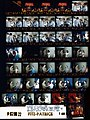 Reagan Contact Sheet C29622.jpg