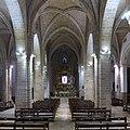 Real Monasterio de El Puig de Santa María. Iglesia.jpg