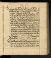 Rechenbuch Reinhard 014.jpg