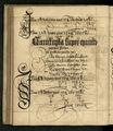 Rechenbuch Reinhard 099.jpg