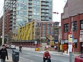 Reconstructing the National Hotel, 2013 10 22 (13) (10437538976).jpg