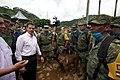 Recorrido a zonas afectadas de Guerrero. (9882966143).jpg