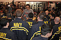 Recruit Training Command at Naval Station Great Lakes DVIDS146831.jpg