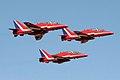 Red Arrows - RIAT 2006 (2575547571).jpg